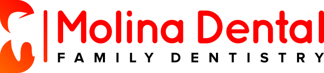 Molina Dental