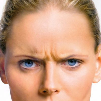 Botox_comun-Areas_Frown-Lines